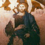 Cat de mare este puterea Maicii Domnului