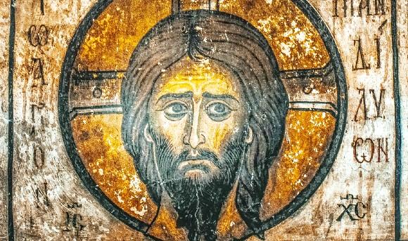 Fericiți cei smeriți, căci ei se aseamănă cu Hristos