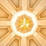 Credinta in reincarnare (karma)