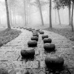 Daca facem un pas spre Dumnezeu, El face zece spre noi