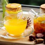 Ceaiuri imunitare din medicina traditionala chineza