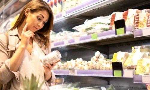 Produsele expirate nu sunt neapărat stricate – dr. Mihaela Bilic