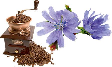 Sursă Imagine: www.csid.ro