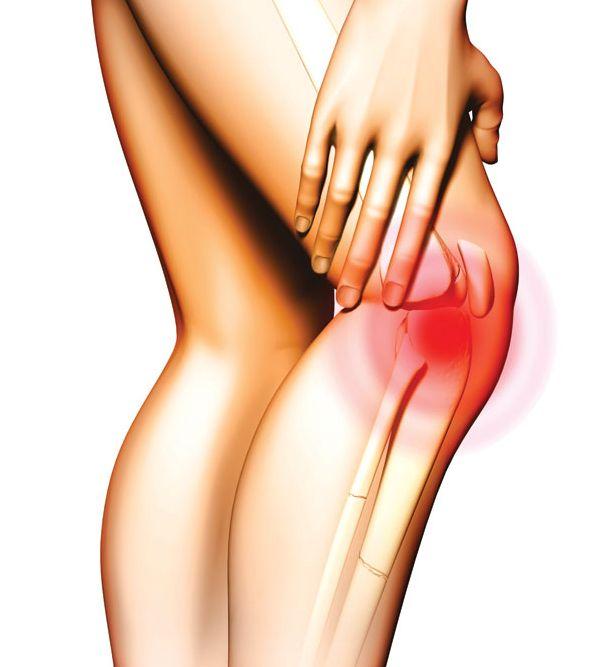 Osteoporoza – Exclusiv Pentru Femei