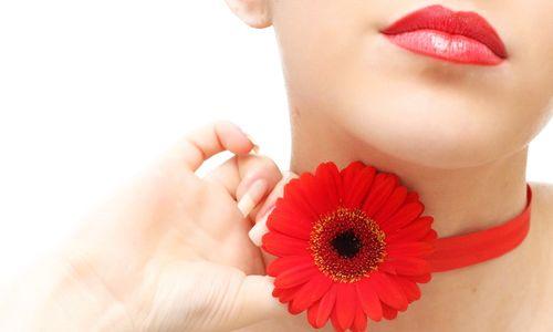 Hipertiroidism - Remedii naturiste