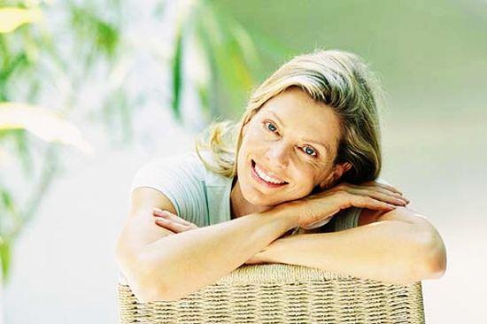 Menopauza Remedii Naturiste