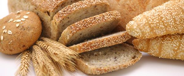 Pentru că Ţii la Tradiţie: Pâine din Făină Integrală