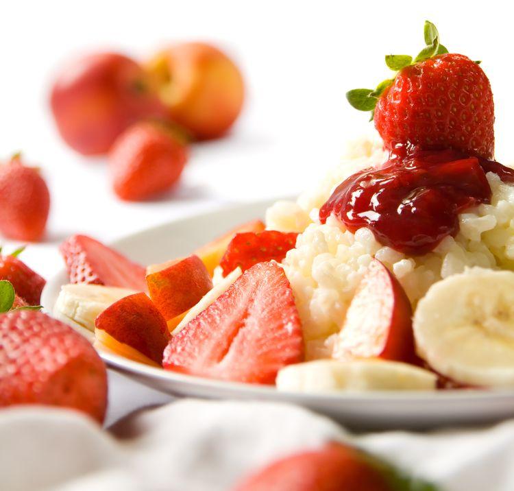 Fructe Pe Care Le Pot Consuma Diabeticii