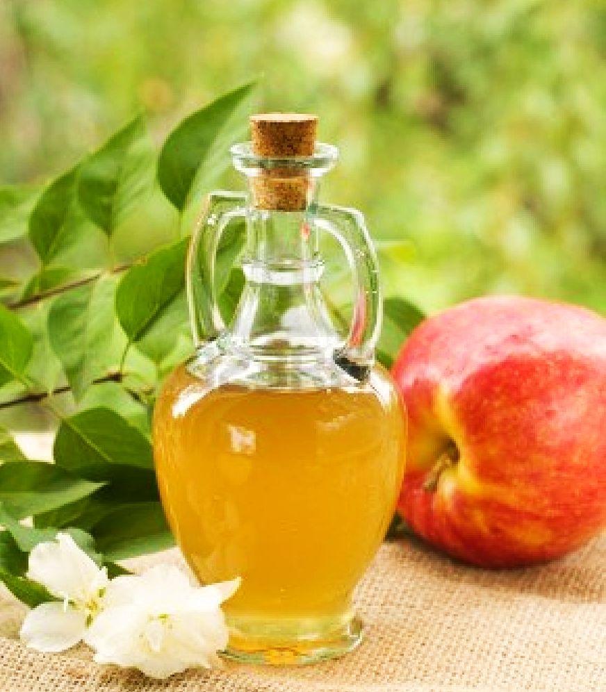 Imagini pentru otet de mere