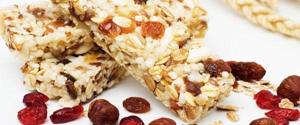 Cerealele – Baza Unei Diete Perfecte