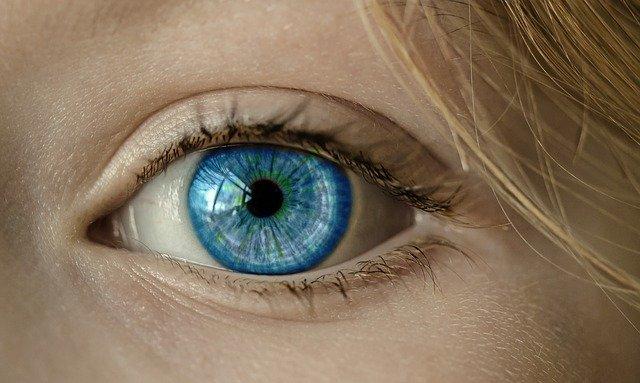 remediu popular pentru îmbunătățirea vederii metoda de testare a vederii