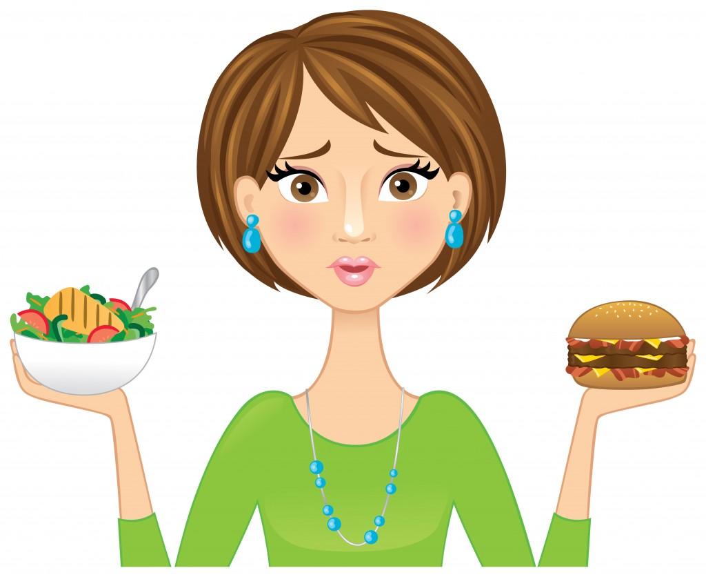 Lista Neagră a Alimentelor Nesănătoase