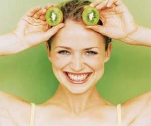 Dieta cu Kiwi - Slăbeşte şi Întinereşte!