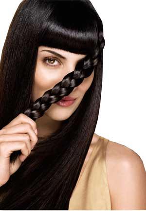 Tratamente Pe Bază de Zinc Pentru Căderea Părului