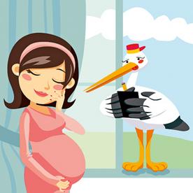 Vitamine Care Cresc Fertilitatea La Femei
