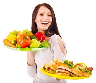 Tratamente Naturiste Pentru Scăderea Colesterolului