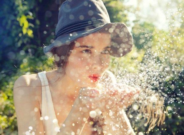 Astmul şi Crizele Asmatice: Reţete Naturiste de Succes