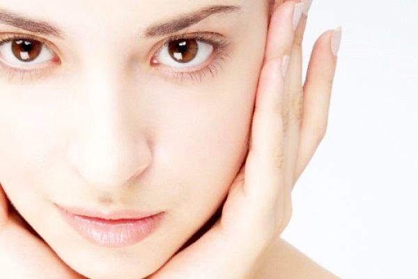 Ceaiuri pentru ușurarea neplăcerilor menopauzei