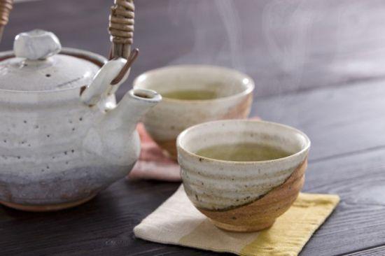 ceai-alb-alege-regim-slabire