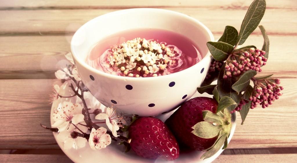 Ceaiuri Gastrice Pentru Boli de Stomac