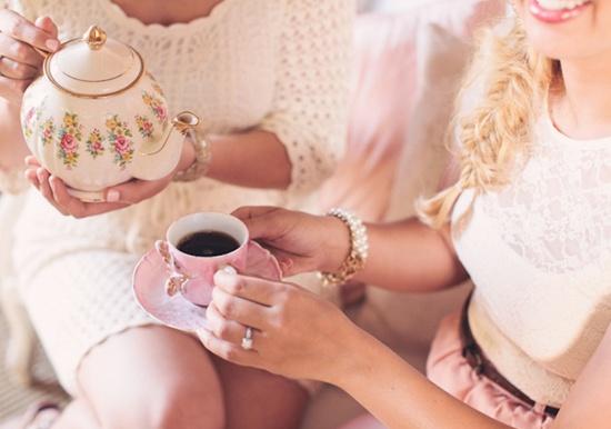 Cele Mai Bune Ceaiuri Dietetice