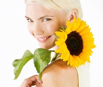 Seminţe de Floarea-Soarelui: Bune Pentru Inimă şi Oase