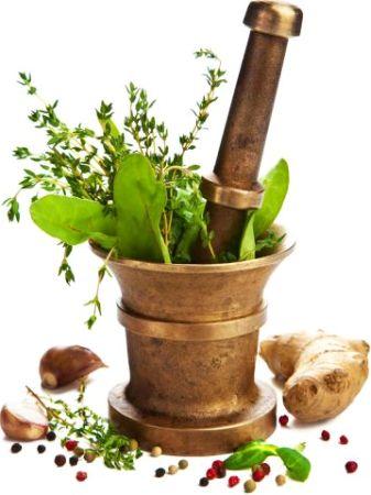medicamente naturiste pentru guta