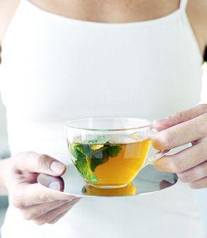 Ceaiul de Păpădie: Curăţă Ficatul, Bila şi Rinichii