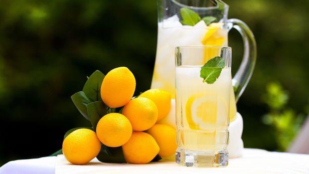 Imagini pentru dieta cu limonada