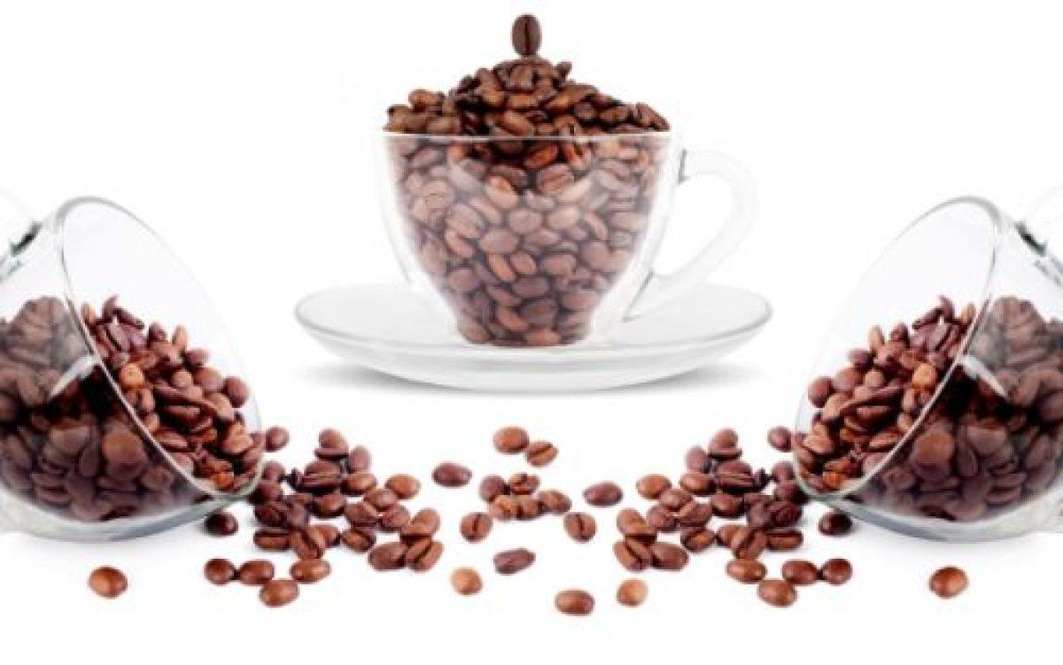 De ce nu e bine să faci clisme cu cafea așa cum zic Gwyneth Paltrow şi Olivia Steer
