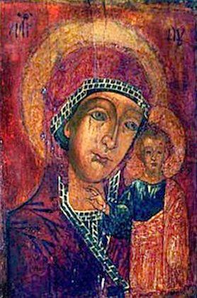 Ghighiu-Siriaca-3