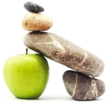Pietrele la Rinichi (Calculi Renali) – Simptome, Alimentaţie, Tratamente Naturiste