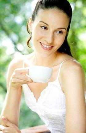 Top 8 Ceaiuri Pentru Eliminarea Pietrelor la Rinichi