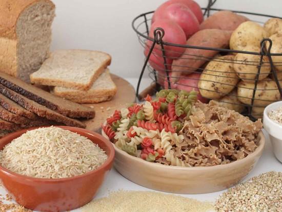 dieta-alimente-amidon