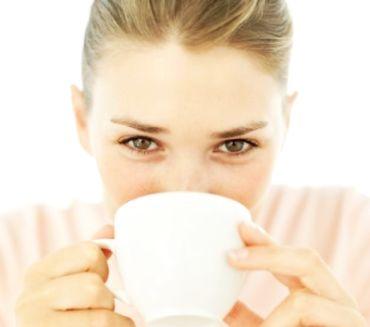 Ceai din Coji de Ceapă: Leac Pentru Răceală, Inimă, Reumatism şi Cancer