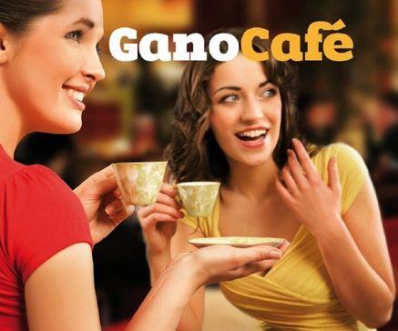 Cafea Cu Ganoderma – Purificare şi Întinerire