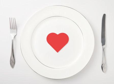 Aritmia Cardiacă – Remedii Naturiste Eficiente