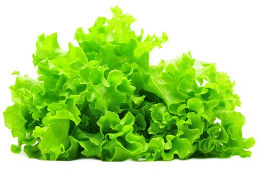 Salata Verde cu Oţet de Mere – 7 Proprietăţi Miraculoase