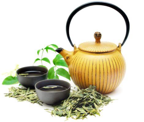 ceaiuri pentru balonare i digestie 11 plante eficiente. Black Bedroom Furniture Sets. Home Design Ideas
