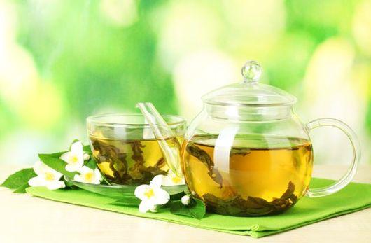 ceaiuri pentru slabit vara