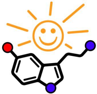 serotonina alimente
