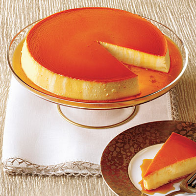 caramel-cream-cheese-flan-l
