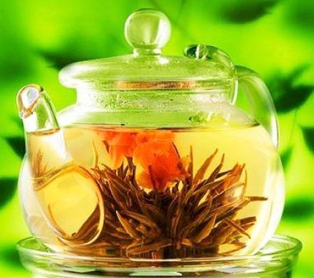 ceai de patlagina beneficii