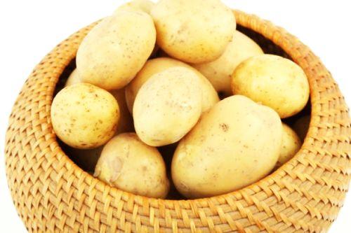 healthy-eating--vegetables--baskets--basket-of-potatoes_3203020