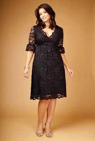 rochii dama en gros