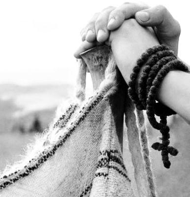 rugaciuni pentru fiecare zi a saptamanii