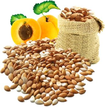 vitamina B17 samburi de caisa