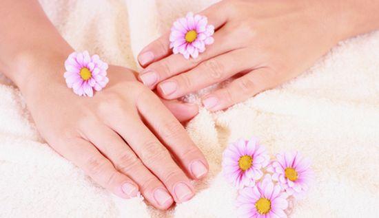 Artrita la Mâini - Tratamente Naturiste