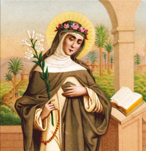 Hildegard von Bingen - Despre Bolile de Ficat
