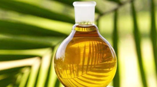 ulei de coriandru beneficii